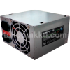 Alcatroz MAGNUM PRO 225X Power Supply 450 Watt