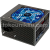 Alcatroz Powerlogic Magnum Pro 375X Power Supply 750 Watt