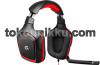 Logitech Stereo Gaming Headset G230
