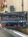 Power Supply DC Merk Alfa 30N (30 Amper)
