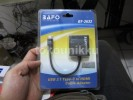 Bafo Usb Cable Type-C To HDMI
