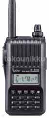 Icom IC-T70A Handy Talky HT