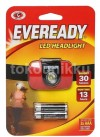 Lampu Kepala Eveready LED Headlight