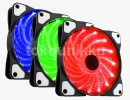 Case Fan Kipas Casing SoonCool RGB