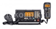 ICOM IC M604 Full Function VHF Marine Transceiver Mobile Rig (ORIGINAL ICOM)