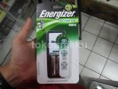 ENERGIZER MINI CHARGER plus  batery 2  AAA NiMH BATT CH2